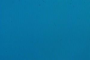 czyszczenie matrycy nikon d40x 6060476 przed - czyszczenie matryc info suel serwis