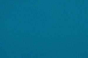 czyszczenie matrycy Pentax K-x 3745731 przed - suel serwis aparatów cyfrowych