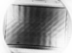 czyszczenie matrycy nikon D700 przed - fotoserwis bydgoszcz