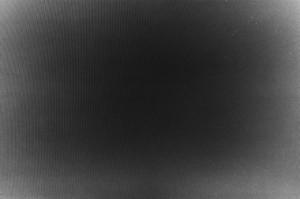 czyszczenie matrycy canon 1Ds Mark III przed - Suel serwis aparatów cyfrowych