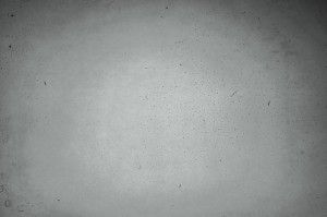 czyszczenie matrycy nikon d700 2146824 przed bw - Serwis aparatów cyfrowych Suel