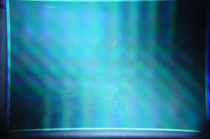 czyszczenie matrycy nikon d700 2146824 przed matryca - serwis aparatów Nikon