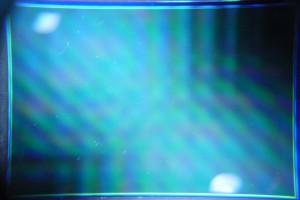 czyszczenie matrycy nikon d700 2419175 sensor przed - serwis fotograficzny