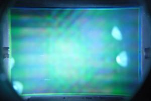 czyszczenie matrycy canon 5d 3231302662 sensor przed - Suel serwis