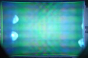 czyszczenie matrycy canon 5d 3331306107 sensor po - Suel Serwis