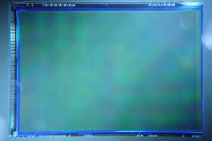 czyszczenie matrycy fuji s3pro sensor po - Suel Serwis