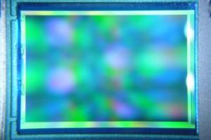 czyszczenie matrycy nikon d7000 6200639 sensor po